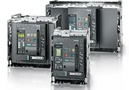 Tp. Hồ Chí Minh: ACB Siemens 2500A, 66KA 3WL1225-2CB32-1AA2 CL1154850