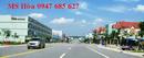 Tp. Hồ Chí Minh: Lê Hòa bán đất thổ cư Bình Dương giá rẻ CL1154810