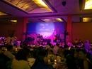 Tp. Hồ Chí Minh: Cho thuê âm thanh ánh sáng tổ chức Event trong khách sạn, 0822449119-C1011 CL1162646P9