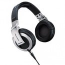Tp. Hồ Chí Minh: Tai Nghe Pioneer HDJ-2000 Reference Professional Dj Headphones CL1163539