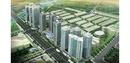 Tp. Hồ Chí Minh: Cho thuê chung cư cao cấp Sunrise city, đối diện siêu thị Lotte. CL1155504