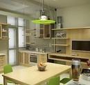 Tp. Hồ Chí Minh: Căn hộ chung cư quận 7 bán giá rẻ nhất thị trường BĐS CL1155760P11