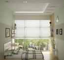 Tp. Hồ Chí Minh: Hoàng Anh Gia Lai bán căn hộ Thanh Bình quận 7 chỉ có 19tr/ m2 CL1155760P11