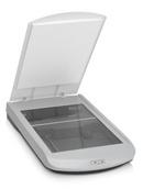 Tp. Hồ Chí Minh: Nhà phân phối máy scan giá rẻ nhất hiện nay, máy scan giá rẻ cho văn phòng, CL1163266