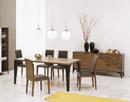 Tp. Hồ Chí Minh: Chủ nhà cần tiền bán gấp căn hộ sài gòn Pearl Bình Thạnh LH 0945 688 927 CL1155760P11
