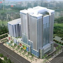 Tp. Hà Nội: @!Bán chung cư Trung tâm thương mại chợ mơ giá 28tr/ m(0974227111) CL1154926