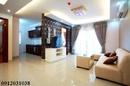 Tp. Hồ Chí Minh: Căn hộ chung cư 27 Trường Chinh 12tr3/ m2 tặng nội thất cao cấp CL1154926