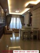 Tp. Hồ Chí Minh: BÁN CĂN HỘ CHUNGTrường Chinh 2 phòng ngủ chỉ 886 triệu CL1155760P7