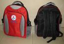 Tp. Hồ Chí Minh: Các loại túi xách CL1146663P4