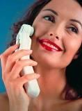 Tp. Hồ Chí Minh: Khuyến mãi 20/ 10 - Cơ hội sở hữu SP chăm sóc sắc đẹp thương hiệu hàng đầu. CL1163059