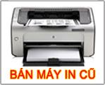 Máy in Samsung CLP-310 Color Lazer