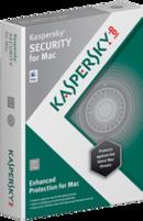 Tp. Đà Nẵng: Kaspersky cho Macbook tại Đà Nẵng CL1163766