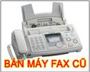 Tp. Hồ Chí Minh: Máy Panasonic KX - FP 711 CL1163238