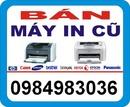 Tp. Hồ Chí Minh: Máy Fax Brother MFC-7420 CL1163238