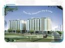 Tp. Hồ Chí Minh: Căn hộ trung tâm Gò Vấp chỉ từ 570tr căn CL1155760P8