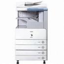 Tp. Hồ Chí Minh: Máy Photocopy Kỹ thuật Số Canon IR-3530 CL1154989P10