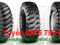 [3] Bán Vỏ xe nâng 6. 00-9, 6. 50-10 7. 00-12, Vỏ xe xúc (đặc, hơi) bánh xe nâng