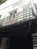 Tp. Hồ Chí Minh: Cần bán nhà Bùi Đình Túy, F24, Bình Thạnh để trả nợ RSCL1151739