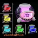 Tp. Hồ Chí Minh: winwinshop---Bộ sưu tập đồng hồ cực ngộ CL1159713P2