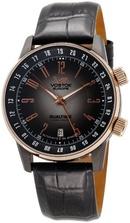 Tp. Hồ Chí Minh: Đồng hồ nam Vostok-Europe Men's 2426/ 5603061, mua hàng Mỹ tại e24h CL1166985P5