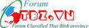 Tp. Hà Nội: Banner quảng cáo rẻ nhất - hiệu quả nhất. CL1162646P8