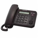 Tp. Hà Nội: Điện thoại để bàn, điện thoại cầm tay panasonic siêu bền siêu rẻ tại Tân Phát CL1163266