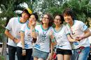 Tp. Hà Nội: Công ty May chuyên thiết kế và sản xuất Quần áo Đồng Phục CL1164600