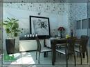 Tp. Hồ Chí Minh: Cho thuê căn hộ Saigon pearl giá 1200 usd/ tháng CL1155760P5