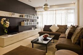 Cần cho thuê căn hộ Saigon pearl quận bình thạnh