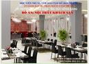 Tp. Hồ Chí Minh: Đào tạo họa viên kiến trúc CL1156249