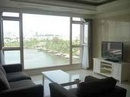 Tp. Hồ Chí Minh: Cần thuê căn hộ Saigon pearl Dt 140m2 1200usd/ tháng CL1155760P4