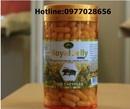 Tp. Hà Nội: Sữa ong chúa úc royal jelly - Sữa ong chúa chống lão hóa, nám, sạm da CL1217845P20