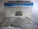 Tp. Hà Nội: trà thải độc ruột Unicity giá rẻ CL1217845P20