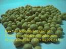 Bình Dương: cần bán khoai mì lát CL1172045P8