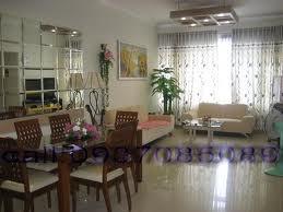 Cho thuê căn hộ quận bình thạnh diện tích 84. 45m2, 2pn