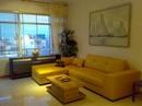 Tp. Hồ Chí Minh: Saigon pearl, Decor nội thất cao cấp. Giá chào bán:1850usd – 2700usd/ m2 CL1155760P3