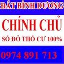 Tp. Hồ Chí Minh: Đất mỹ phước 3 giá gốc 180tr chiết khấu 7% CL1156074P5