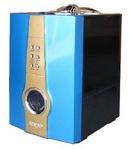 Tp. Hồ Chí Minh: Máy phun áp lực rẻ nhất hiện nay, nhà phân phối máy phun áp lực, CL1164776