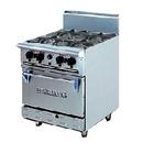 Tp. Hà Nội: Bếp ÂU có lò nướng, bếp Âu Berjaya- Malaysia CL1156145P9