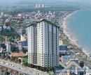 Bà Rịa-Vũng Tàu: Căn hộ Khách sạn 3 sao tại Vũng Tàu chỉ với 15tr/ m2 CL1155760P3