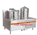 Tp. Hà Nội: Bếp Hấp inox chất lượng cao, bếp hấp có quạt thổi CL1156145P9