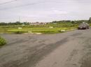Tp. Hồ Chí Minh: Bán nền đất thuộc dự án khu dân cư thị trấn Củ Chi, H. Củ Chi - DT : 333m2; Giá CL1156074P5