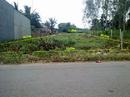 Tp. Hồ Chí Minh: Nhượng nền đất mặt tiền đường Nguyễn Thị Lắng, Tân Phú Trung, Củ Chi - DT : 890m CL1156074P5