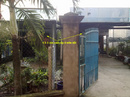 Tp. Hồ Chí Minh: Bán nhà và đất xã Tân An Hội, H. Củ Chi - DT : 800m2; Giá bán : 1,7 triệu/ m2 CL1155760P3