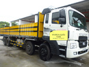Đồng Nai: đại lý xe tải Hyundai bán HD120 HD170 HD250 HD320 xe tải Hyundai cũ mới CL1156382