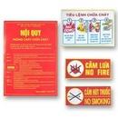 Tp. Hồ Chí Minh: Giấy phép phòng cháy chữa cháy cho khách sạn CL1621535P11