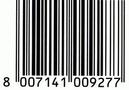 Tp. Hồ Chí Minh: đăng ký mã số mã vạch cho hàng hóa CL1164035