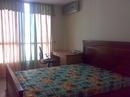 Tp. Hồ Chí Minh: Cho thuê, bán căn hộ chung cư giá rẻ sài gòn pearl Bình Thạnh CL1155760P3