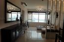 Tp. Hồ Chí Minh: Cho thuê căn hộ quận bình thạnh CL1155760