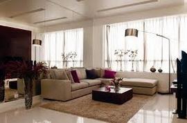 Cần cho thuê căn hộ saigon pearl giá sốc